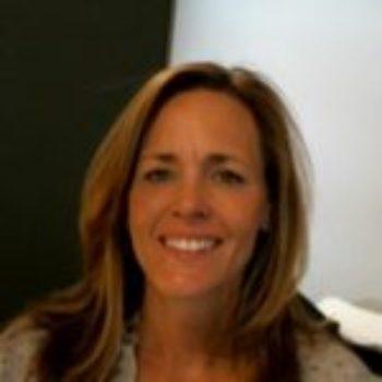 Becky Maresco